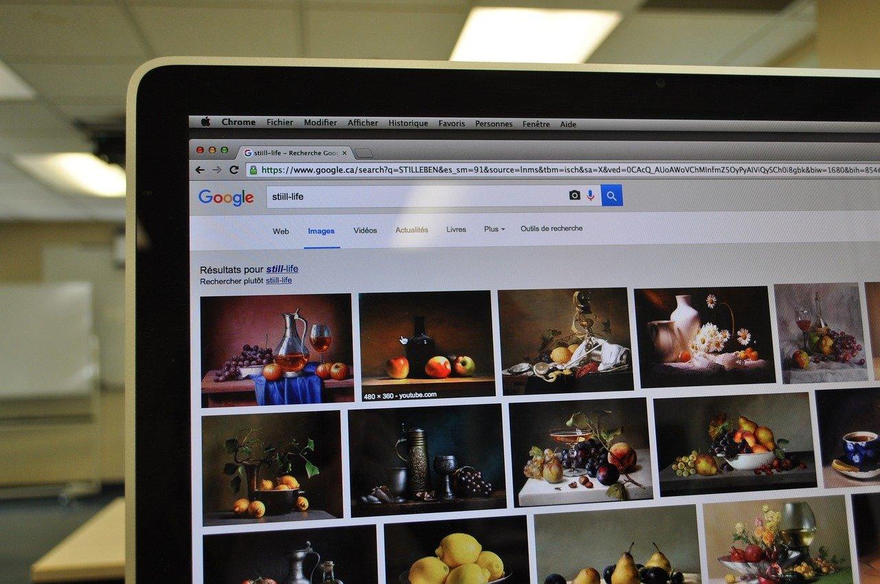 Image Google Image