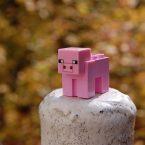 Pourquoi Minecraft est toujours aussi populaire ?