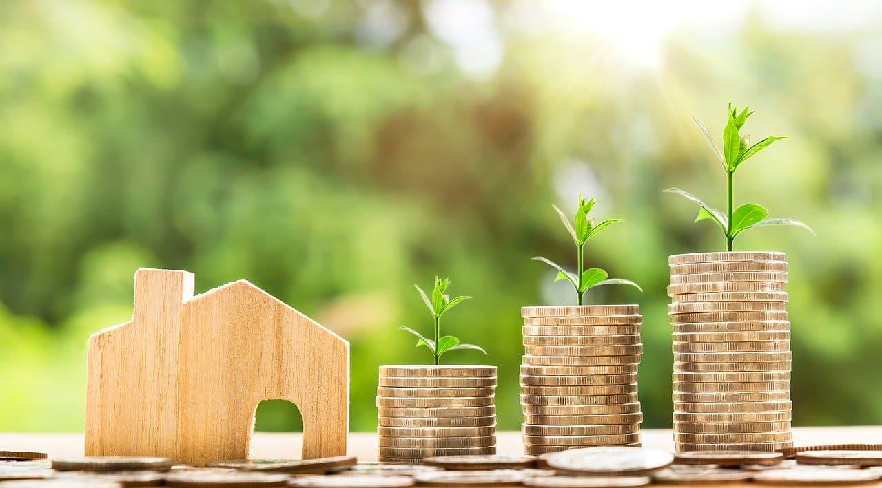 Assurance maison pour économie