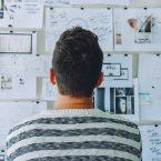 Autoentrepreneur - Doit-on avoir un numéro de TVA ?