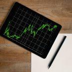 Future ou CFD, quel marché financier pour trader?