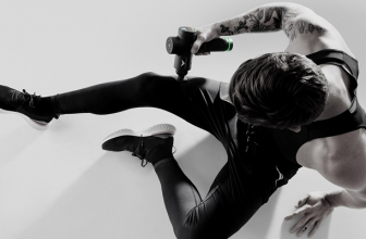 Comment Utiliser Efficacement un Pistolet de Massage ?