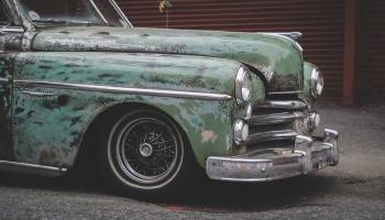 8 étapes pour conclure une vente de voitures d'occasion