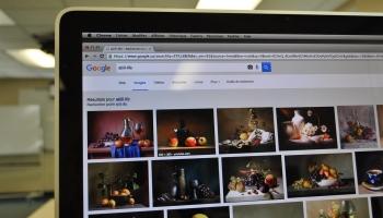 Google Image : Comment faire pour supprimer une image ?