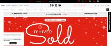 Avis Shein – Est-elle Vraiment une Boutique de Confiance ?