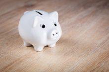 Interdit bancaire : Comment souscrire à un crédit bancaire ?