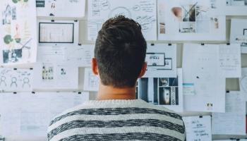 Autoentrepreneur – Doit-on avoir un numéro de TVA ?