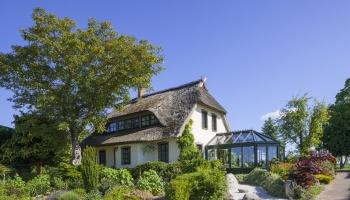 Comment faire, pour construire une véranda chez soi ?